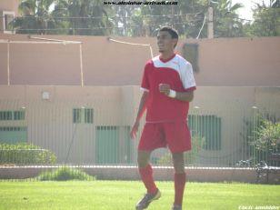 Football Ajax Taroudant - Chabab Ait iaaza 12-11-2017_25