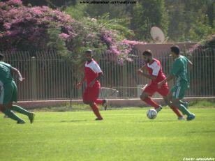 Football Ajax Taroudant - Chabab Ait iaaza 12-11-2017_27