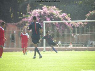 Football Ajax Taroudant - Chabab Ait iaaza 12-11-2017_28