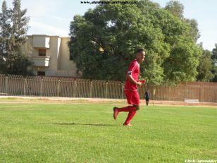 Football Ajax Taroudant - Chabab Ait iaaza 12-11-2017_29