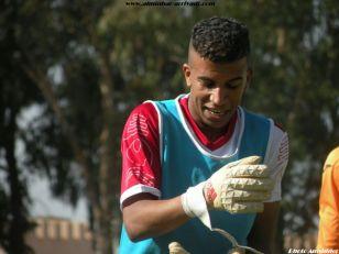 Football Ajax Taroudant - Chabab Ait iaaza 12-11-2017_32