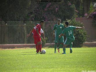 Football Ajax Taroudant - Chabab Ait iaaza 12-11-2017_33