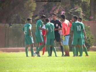Football Ajax Taroudant - Chabab Ait iaaza 12-11-2017_35