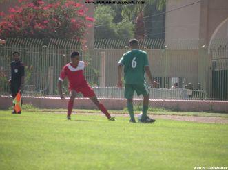 Football Ajax Taroudant - Chabab Ait iaaza 12-11-2017_39