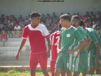 Football Ajax Taroudant - Chabab Ait iaaza 12-11-2017_40