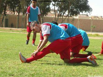 Football Ajax Taroudant - Chabab Ait iaaza 12-11-2017_42