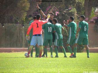 Football Ajax Taroudant - Chabab Ait iaaza 12-11-2017_44