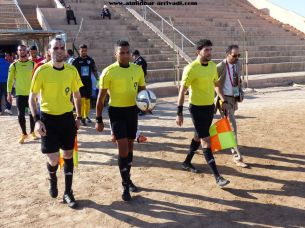 Football Amal Tiznit - Ass Chourouk Attaouia 19-11-2017_02