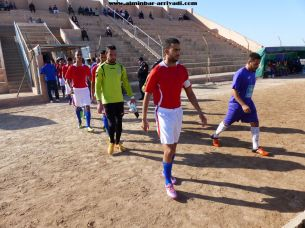 Football Amal Tiznit - Ass Chourouk Attaouia 19-11-2017_03