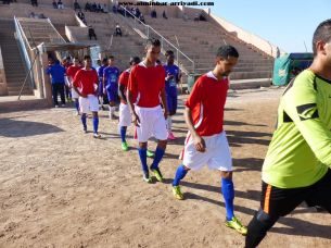 Football Amal Tiznit - Ass Chourouk Attaouia 19-11-2017_04