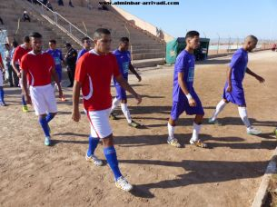 Football Amal Tiznit - Ass Chourouk Attaouia 19-11-2017_06