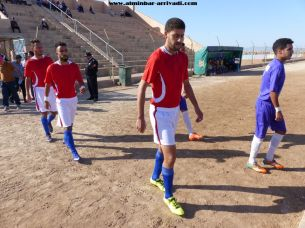 Football Amal Tiznit - Ass Chourouk Attaouia 19-11-2017_07