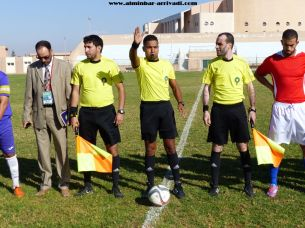 Football Amal Tiznit - Ass Chourouk Attaouia 19-11-2017_08