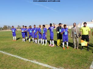 Football Amal Tiznit - Ass Chourouk Attaouia 19-11-2017_09