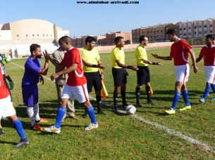 Football Amal Tiznit - Ass Chourouk Attaouia 19-11-2017_11