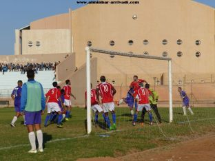 Football Amal Tiznit - Ass Chourouk Attaouia 19-11-2017_110