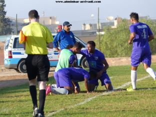 Football Amal Tiznit - Ass Chourouk Attaouia 19-11-2017_116
