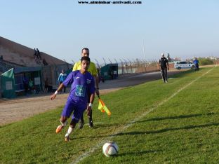 Football Amal Tiznit - Ass Chourouk Attaouia 19-11-2017_120