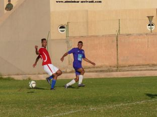 Football Amal Tiznit - Ass Chourouk Attaouia 19-11-2017_123