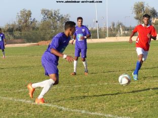Football Amal Tiznit - Ass Chourouk Attaouia 19-11-2017_127