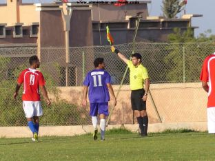 Football Amal Tiznit - Ass Chourouk Attaouia 19-11-2017_130