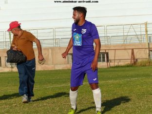 Football Amal Tiznit - Ass Chourouk Attaouia 19-11-2017_135