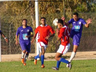 Football Amal Tiznit - Ass Chourouk Attaouia 19-11-2017_140