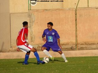 Football Amal Tiznit - Ass Chourouk Attaouia 19-11-2017_142