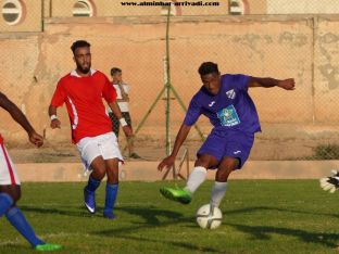 Football Amal Tiznit - Ass Chourouk Attaouia 19-11-2017_145