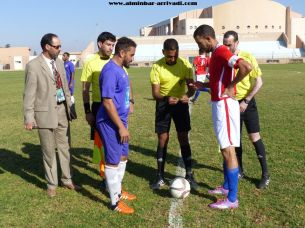 Football Amal Tiznit - Ass Chourouk Attaouia 19-11-2017_15