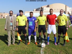 Football Amal Tiznit - Ass Chourouk Attaouia 19-11-2017_16