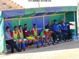 Football Amal Tiznit - Ass Chourouk Attaouia 19-11-2017_22