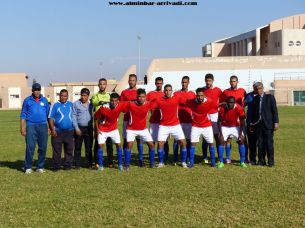Football Amal Tiznit - Ass Chourouk Attaouia 19-11-2017_23