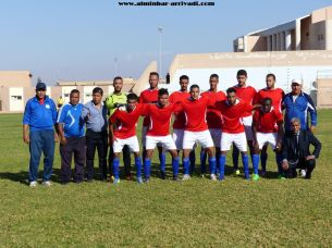 Football Amal Tiznit - Ass Chourouk Attaouia 19-11-2017_24