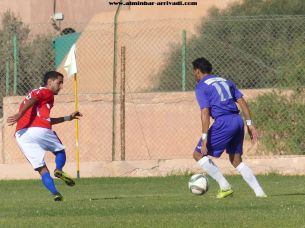 Football Amal Tiznit - Ass Chourouk Attaouia 19-11-2017_30