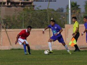 Football Amal Tiznit - Ass Chourouk Attaouia 19-11-2017_32