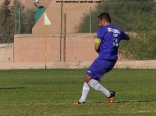 Football Amal Tiznit - Ass Chourouk Attaouia 19-11-2017_33