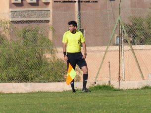 Football Amal Tiznit - Ass Chourouk Attaouia 19-11-2017_34