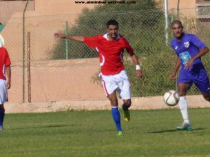 Football Amal Tiznit - Ass Chourouk Attaouia 19-11-2017_42