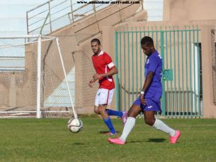 Football Amal Tiznit - Ass Chourouk Attaouia 19-11-2017_47