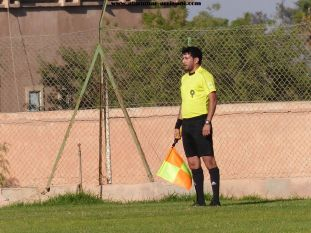 Football Amal Tiznit - Ass Chourouk Attaouia 19-11-2017_53