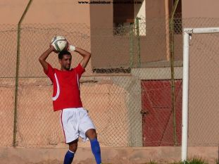 Football Amal Tiznit - Ass Chourouk Attaouia 19-11-2017_66