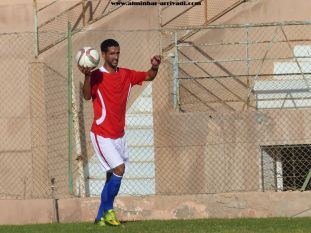 Football Amal Tiznit - Ass Chourouk Attaouia 19-11-2017_80