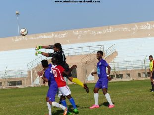 Football Amal Tiznit - Ass Chourouk Attaouia 19-11-2017_81