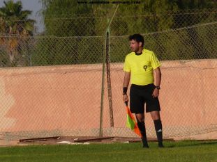 Football Amal Tiznit - Ass Chourouk Attaouia 19-11-2017_93