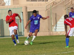 Football Amal Tiznit - Ass Chourouk Attaouia 19-11-2017_96