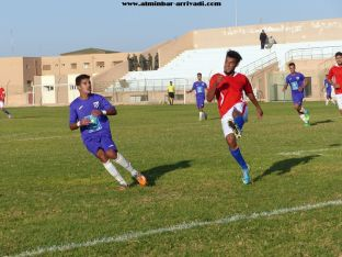 Football Amal Tiznit - Ass Chourouk Attaouia 19-11-2017_98
