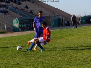 Football Amal Tiznit - Ass Chourouk Attaouia 19-11-2017_99