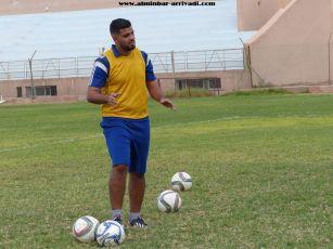 Football Amal Tiznit - Nadi Baladi Fam Lhisn 08-11-2017_02