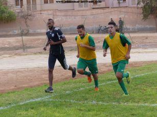 Football Amal Tiznit - Nadi Baladi Fam Lhisn 08-11-2017_03